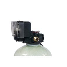 Ūdens filtrs ar aktivēto ogli 2 cuft Tempo