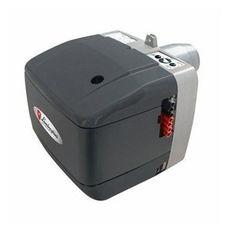 Dīzeļdegvielas deglis ECO 5 N 29,6 — 59,3 kW vienpakāpes