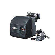 Gāzes deglis EM 35-E.D7 188 — 320  kW vienpakāpes