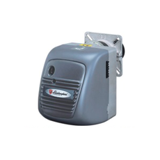Dīzeļdegvielas deglis ECO 15 83 — 175,5 kW vienpakāpes