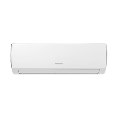 Focus kondicionētājs 2.6kW, līdz -22 °C (ASH-09BIF)
