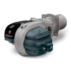 Dīzeļdegvielas deglis LMB LO 450 140 — 470 kW divpakāpes