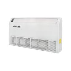Sienas-griestu kondicionētājs ASF-60-3F AIN 16kW, līdz -15 °C