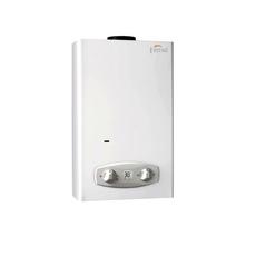 Gāzes ūdens sildītājs Zefiro ECO C14 (NG)