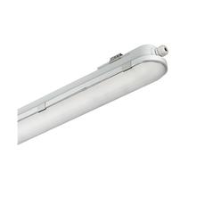 Philips WT120C LED60S/840 PSU L1500 hermētisks LED gaismeklis