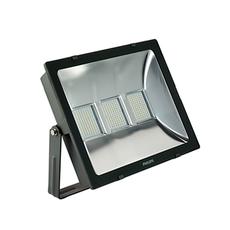 Philips LED BVP106 LED200/740 PSU VWB100 200W Ledinaire prožektors maxi