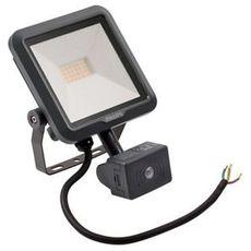 Philips LED BVP105 LED25/840 PSU VWB100 MDU Ledinaire mini prožektors ar sensoru