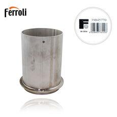 Ferroli SUN P7/ SUN P7 N degļa sprausla ( Ražots LV)