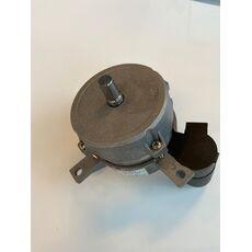 Degļa ventilatora dzinējs 70W (35603040) SUNP/N  Ferroli SUNP7N / SUN P7N / SUNP7 / SUN P7 / SUNP12N / SUN P12N / SUNP12 / SUN P12
