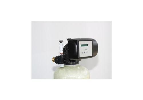 Atdzelžošanas filtrs O2xydizerPRO 2 Cuft birm