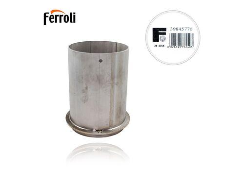 Ferroli SUN P7/ SUN P7 N degļa sprausla ( Ferroli Original )